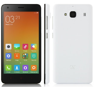 Xiaomi Redmi 2 dibawah 1 juta