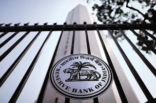 RBI forms expert committee to rejuvenate MSMEs