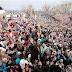 Islamismo será a religião mais popular do planeta já em 2070