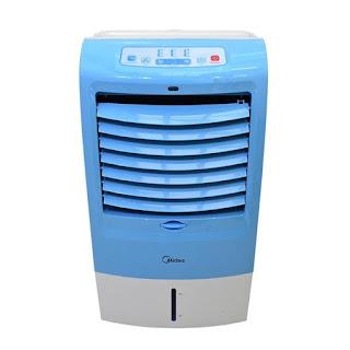 Cara Mudah Merawat Kipas Angin AC, Terapkan Yuk!