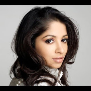 Indian Actress, Indian Producer, Famous People in India