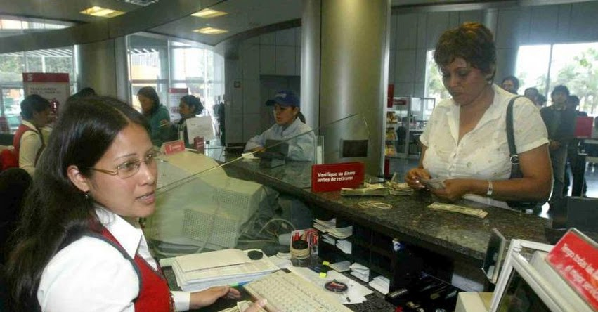 JUBILACIÓN ANTICIPADA: Conoce los requisitos para acceder al nuevo Régimen Especial aprobado por el Congreso