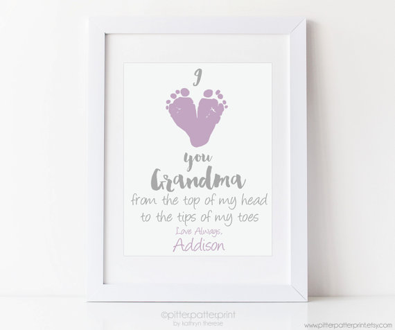https://www.etsy.com/listing/129620895/personalized-mothers-day-gift-for?ref=sr_gallery_24&ga_search_query=i+love+you+grandma+print&ga_view_type=gallery&ga_ship_to=US&ga_search_type=all