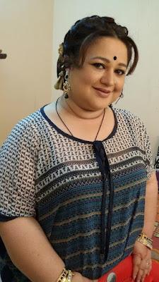 Supriya Shukla Wiki Biography
