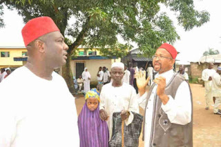 2019: We'll Vote For Those Who Will Carry Us Along - Ndigbo Muslims