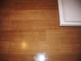 Baldosassa suelos porcel nicos imitacion madera - Suelos ceramicos imitacion madera precios ...