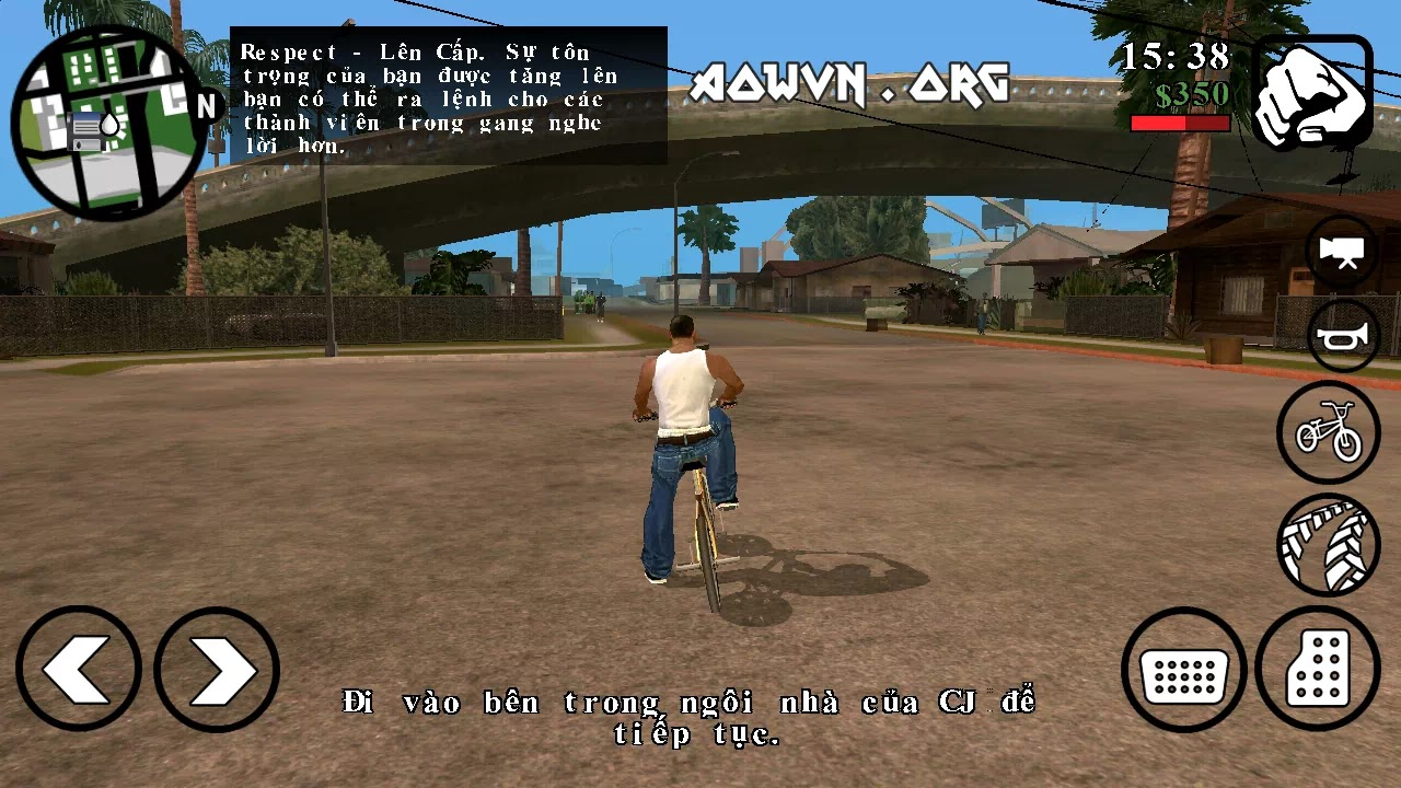 AowVN.org min%2B%25289%2529 - [ HOT ] GTA Grand Theft Auto: San Andreas Việt Hóa 99% | Game Android & IOS - Siêu phẩm game
