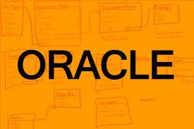oracle Training Institutes in Hyderabad
