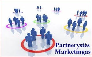 partnerystes_marketingas
