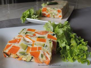 http://recettes.de/terrine-de-carottes-et-courgettes