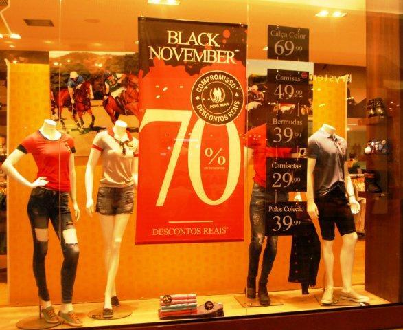 Clientes do Campinas Shopping podem aproveitar fim de semana com ... aba0e39ecc