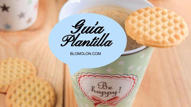 Guia-Plantilla