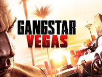 Gangstar Vegas Apk versi 2.7.0h Mod (Unlimited Money/Diamonds/Keys/SP) Terbaru 2016