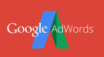 Quảng cáo thông qua Google Adwords là cách nhanh chóng và dễ dàng nhất để tiếp cận đúng đối tượng khách hàng mục tiêu