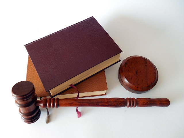35 hipóteses de dispensa de Licitação na Lei 8.666/93