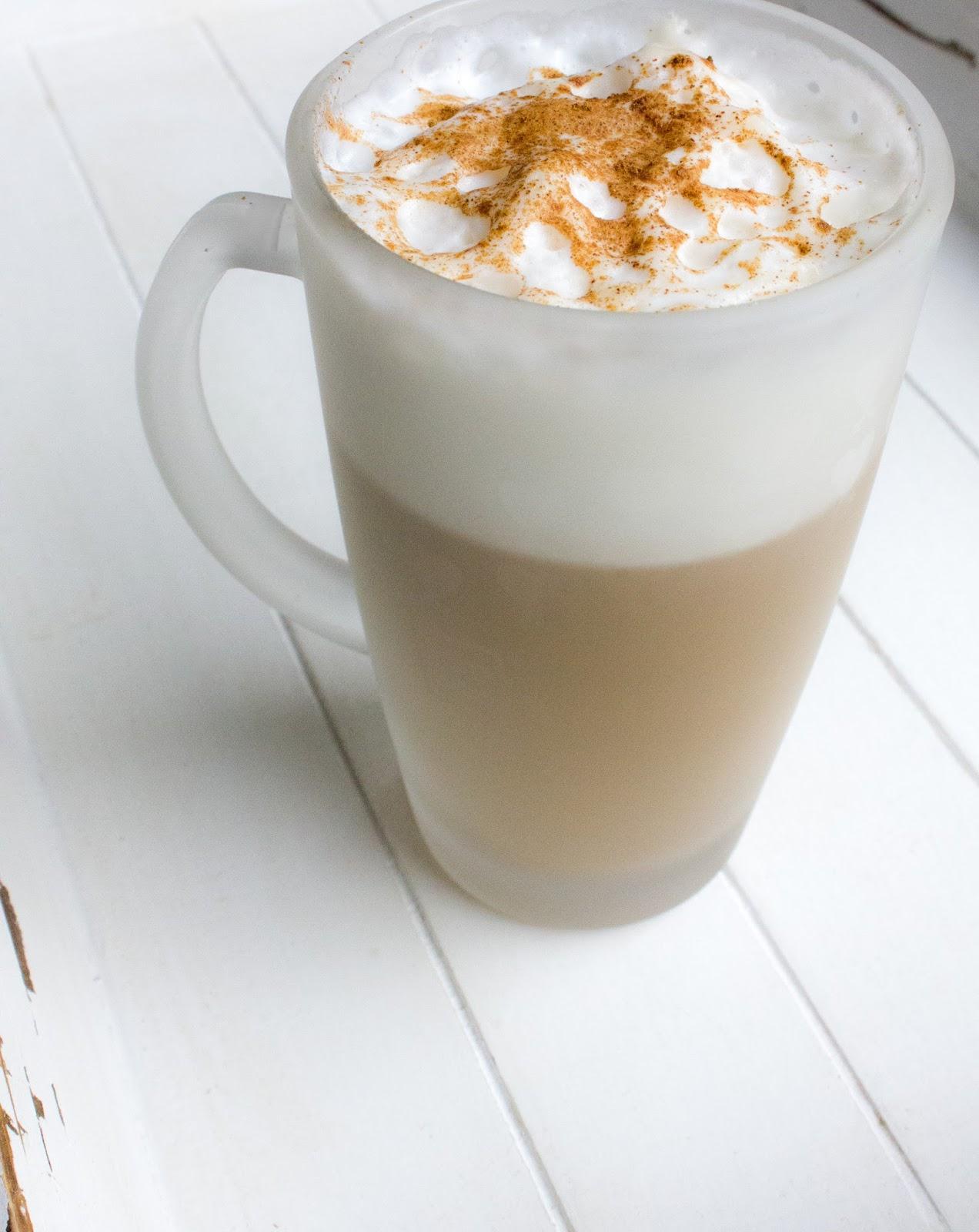 angebot melitta kaffee harmonie