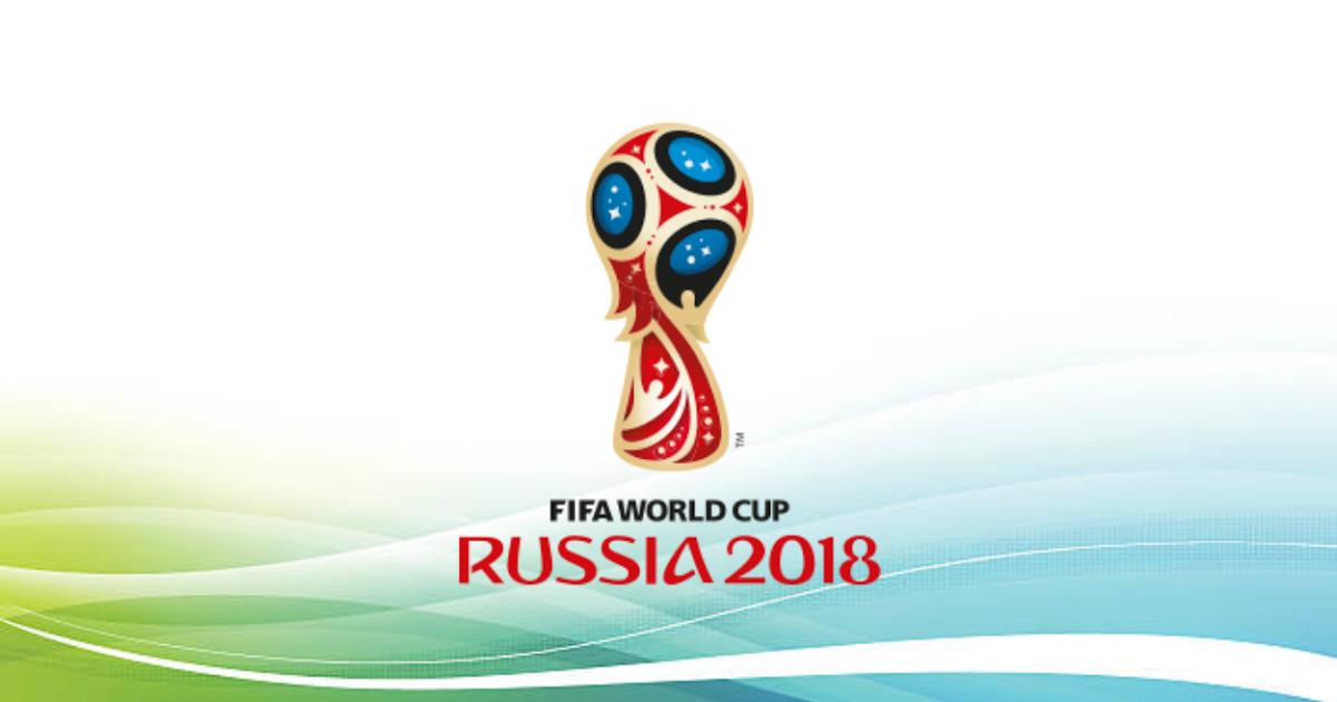 Nonton Tv Online Bola Live Streaming Piala Dunia 2018 Rusia Gratis