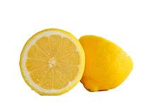 limon-para-agua-de-adelgazar.jpg