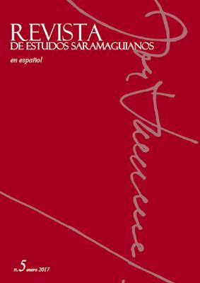 f7c057378 São dois volumes – um em língua portuguesa, outro em língua espanhola –  disponíveis gratuitamente na web através do site ...