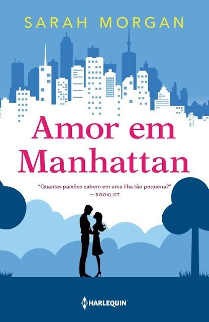 https://www.saraiva.com.br/amor-em-manhattan-10000337.html?p=amor%20em%20manhattan&ranking=1&typeclick=3&ac_pos=header