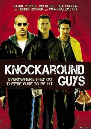 Knockaround Guys 2001 BRRip 700Mb Hindi Dual Audio 720p Esub Watch Online Full Movie Download bolly4u