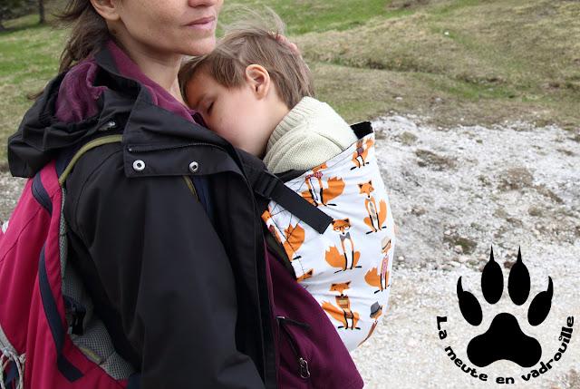 petit-loup-sieste-tula-toddler-velika-planina-slovenie