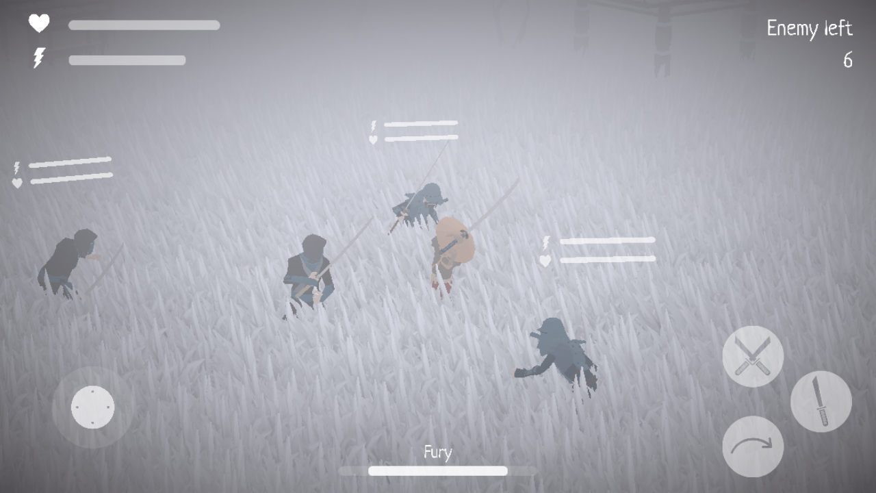 download glory ages samurai apk mod