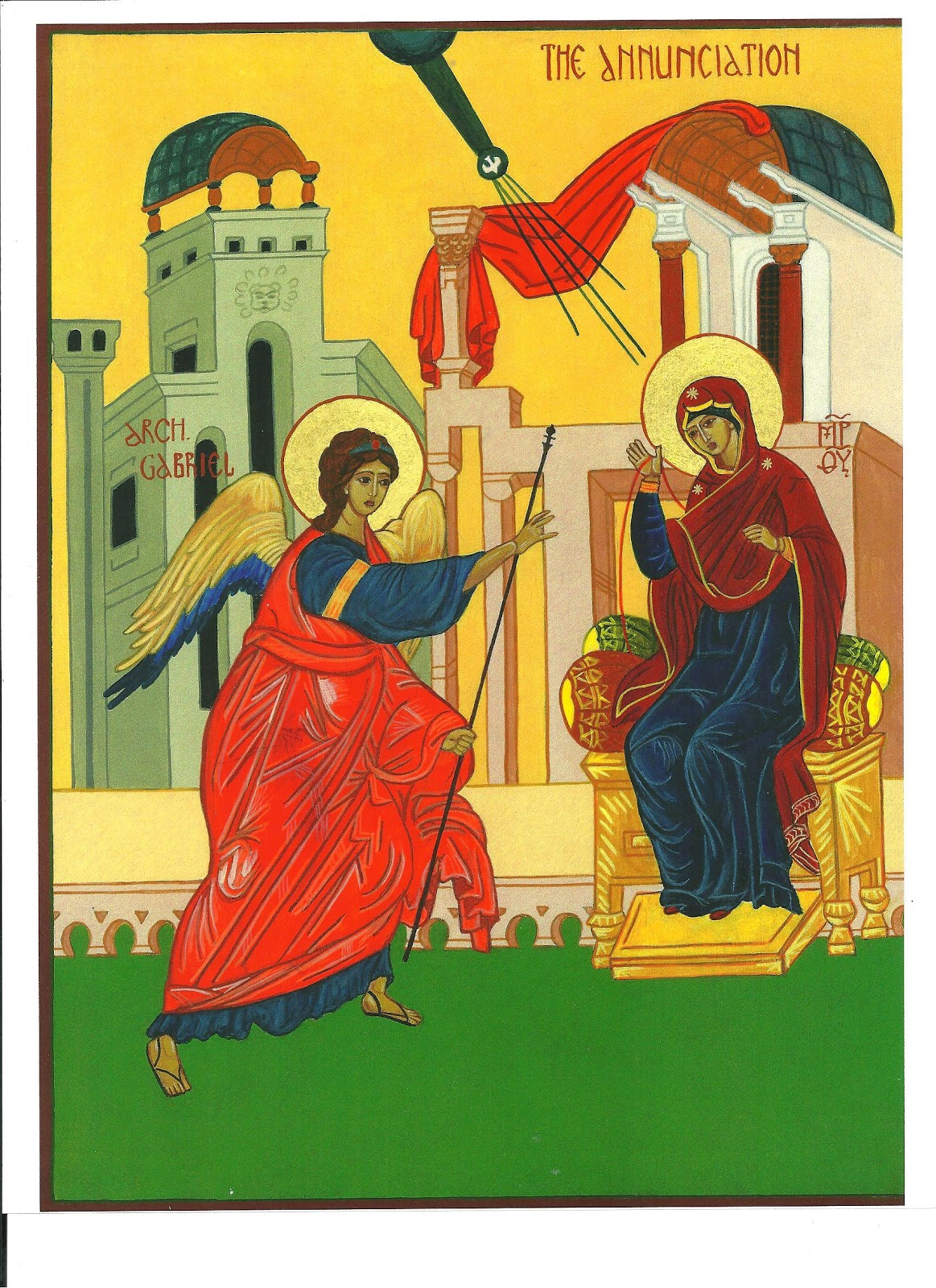 Polycarps dating of jesus birth march 21