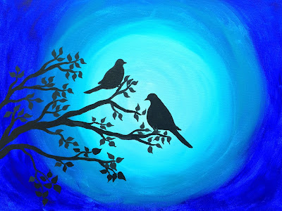 paint nite group workshop san jose ca