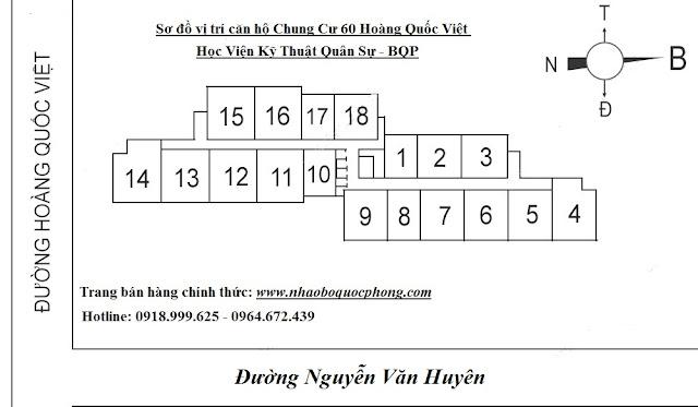 http://www.nhaoboquocphong.com/2016/12/chung-cu-60-hoang-quoc-viet-hoc-vien-ky.html