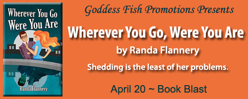 http://goddessfishpromotions.blogspot.com/2016/04/mbb-wherever-you-go-were-you-are-by.html