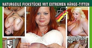 Extreme hänge titten