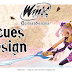 Neues Design & neue Rubriken auf GermanSirenix!