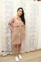 Actress Regina Candra Pos at Lejeune Skin Clinic & Hair Transplant Centre Launch .COM 0018.jpg