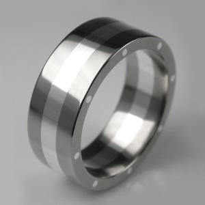 Trendset Rings