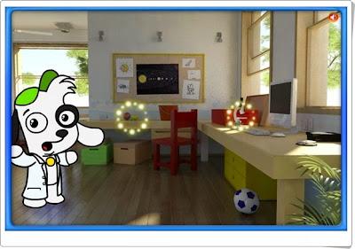http://www.tudiscoverykids.com/juegos/laboratorio-de-doki/