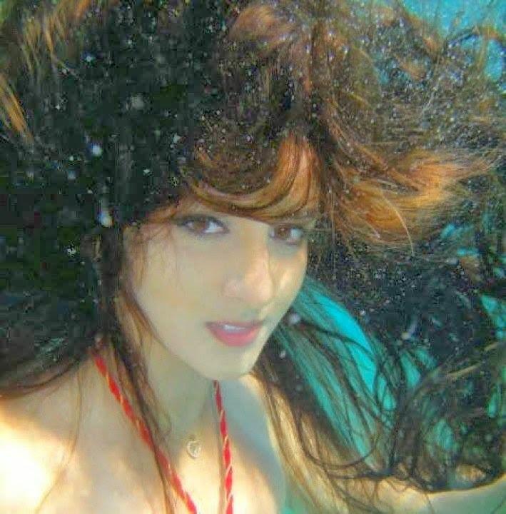 Sheikha Mahra Princesse Of Dubai Video Descarga