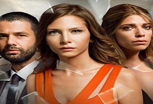 مسلسل تلك حياتي أنا 4 O Hayat Benim الجزء الرابع الحلقة 14