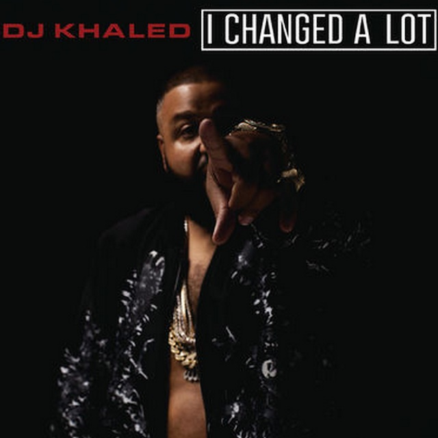 DJ Khaled ft. French Montana, Meek Mill, Beanie Sigel & Jadakiss – I Lied