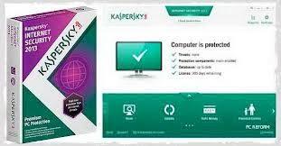 Kaspersky-Internet-Security-2.013-Full-Activation-Key