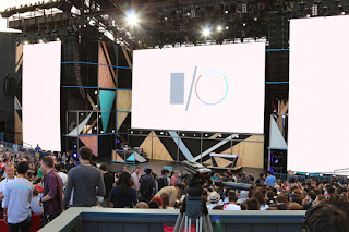 """""""Google conference""""Android Instant Apps look like a potential sea change"""