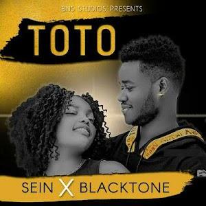 Download Mp3   Sein ft Black Tone - Toto
