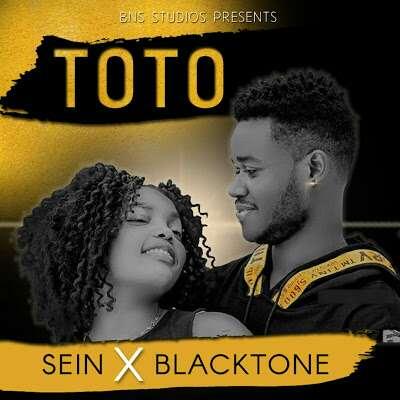 Download Mp3 | Sein ft Black Tone - Toto