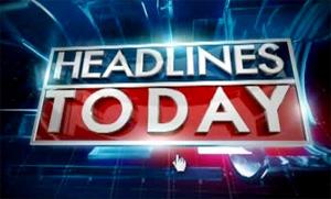 International News Headlines – Tamil 30-09-2016