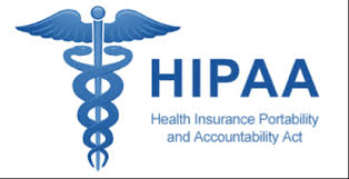 hipaa laws what is