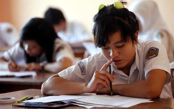 Contoh Soal UTS MA Kelas X Semester 1