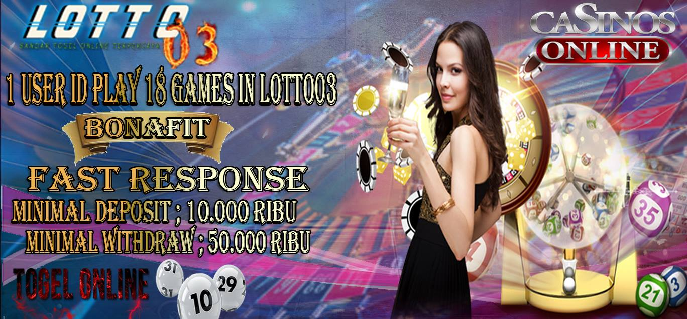 DP/WD MIN 10RB - JVB88-JVB303 -COME-PLAY-AND WIN- PROMO NEW MEMBER-SPORTBOOK-POKER-TOGEL4D - Page 5 57599637_441579423316150_4341541393076846592_o