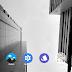 Cara Mengatasi Statusbar Xiaomi Hitam atau Gelap