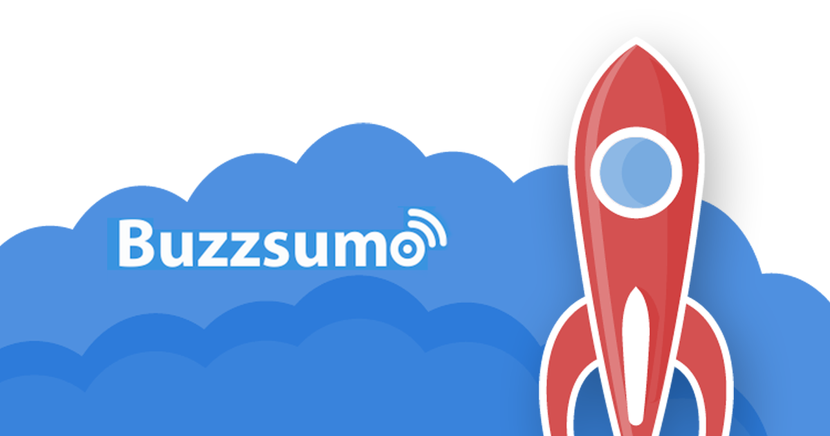 buzzsumo-for-hotels