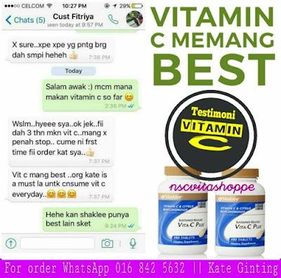 http://www.kateginting.com/2017/05/testimoni-vitamin-c-shaklee-yang-anda-mungkin-tidak-percaya.html